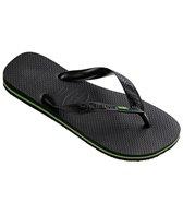 havaianas-brasil-flip-flop
