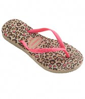 havaianas-kids-slim-fashion-flip-flop