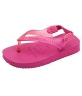 Havaianas Baby Top Sandal