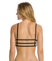 onzie-elastic-bra-top