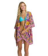 billabong-mystic-pearl-cover-up