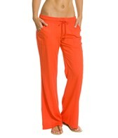 billabong-ivy-luv-beach-pant