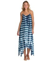 billabong-mystic-pearl-blue-daze-dress