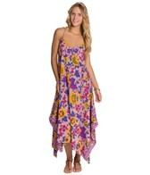 billabong-mystic-pearl-tanline-dress