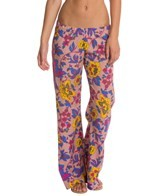 billabong-mystic-pearl-beach-pant