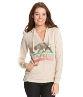billabong-days-off-pullover-hoodie