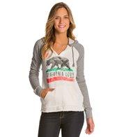 billabong-days-off-pullover-hoodie