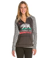 Billabong Days Off Pullover Hoodie