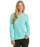billabong-run-down-pullover-hoodie