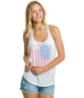 billabong-ikat-flag-tank