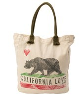 billabong-above-the-lovely-tote