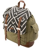 billabong-past-the-pier-backpack