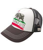 billabong-pitstop-trucker-hat