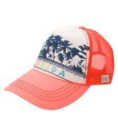 billabong-florida-in-luv-hat