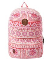 billabong-hand-over-love-backpack