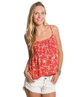 billabong-glass-petals-tank