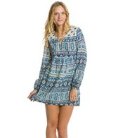 billabong-gypsea-flair-dress