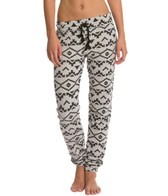 billabong-dreamers-dream-terry-pant