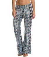 billabong-happy-ness-beach-pant