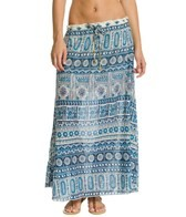 billabong-gypsea-flair-maxi-skirt