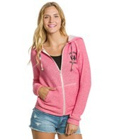billabong-keep-on-zip-up-hoodie