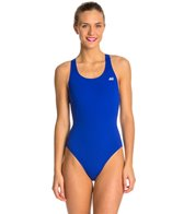 A3 Performance Female Sprintback Poly Swimsuit