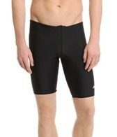 A3 Performance Lycra Jammer