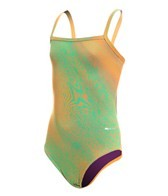 sporti-spiffiez-galactic-thin-strap-swimsuit-youth