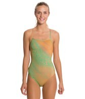 sporti-spiffiez-galactic-thin-strap-swimsuit