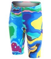 sporti-spiffiez-abstract-jammer-youth