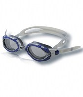 A3 Performance Warrior Goggle