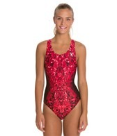 TYR Palisade Maxfit One Piece Swimsuit