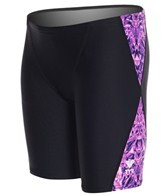 TYR Palisade Blade Splice Youth Jammer
