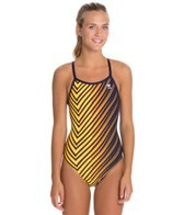 TYR Echelon Diamondfit One Piece Swimsuit