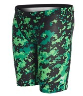 tyr-team-digi-camo-all-over-youth-jammer