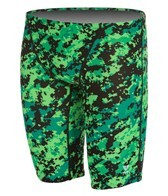 TYR Team Digi Camo All Over Jammer