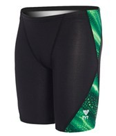 TYR Venom Blade Splice Youth Jammer