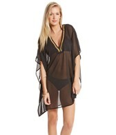 tommy-bahama-hi-low-beaded-tunic