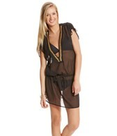 tommy-bahama-low-v-neck-beaded-tunic