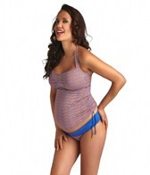 pez-dor-maternity-martinique-halter-tankini-set