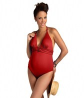 pez-dor-maternity-martinique-halter-one-piece