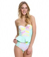 zinke-starboard-one-piece