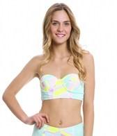zinke-starboard-bustier-bikini-top