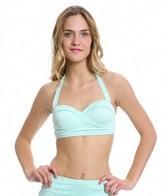 Zinke Remi Underwire Bikini Top