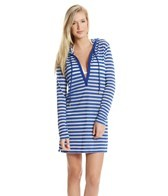 tommy-bahama-knit-burnout-hoodie-cover-up