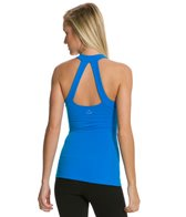 beyond-yoga-open-back-curved-supplex-tank