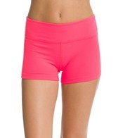 beyond-yoga-essential-short