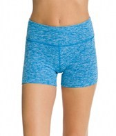 beyond-yoga-essential-spacedye-short