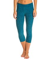 Beyond Yoga Spacedye Yoga Capris