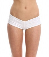 lolli-amante-crochet-bow-bottom